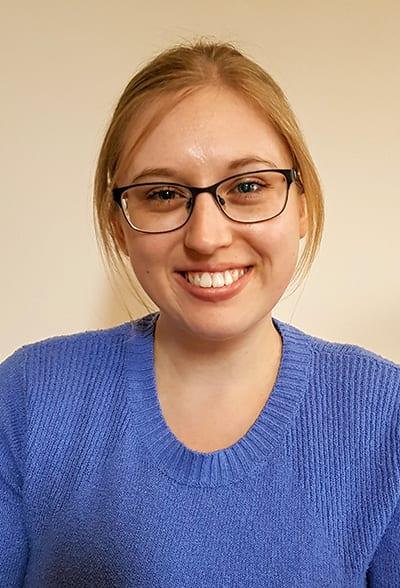 Katie Earl