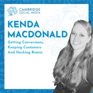 Kenda Macdonald (1)