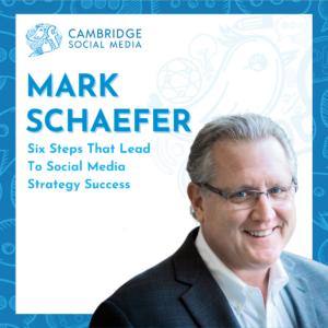 Mark Schaefer (1)